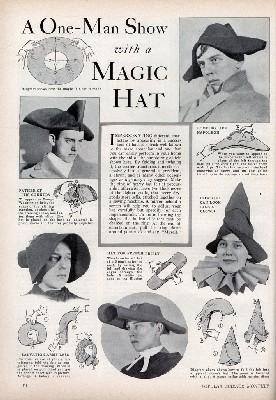 sombrero_magico