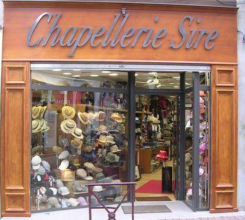 chapellerie_sire