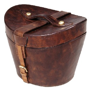Hat_Box
