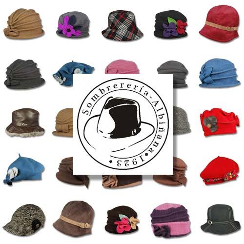 Temporada de Sombreros  e0ff8b6e9b9