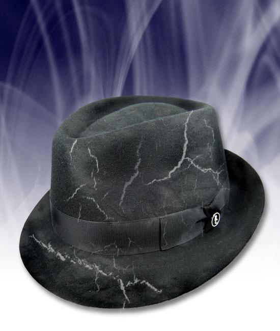 Cómo Limpiar un Sombrero  6ad3bb88e28