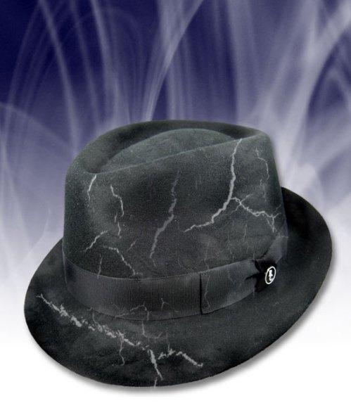 Sombrero Roto