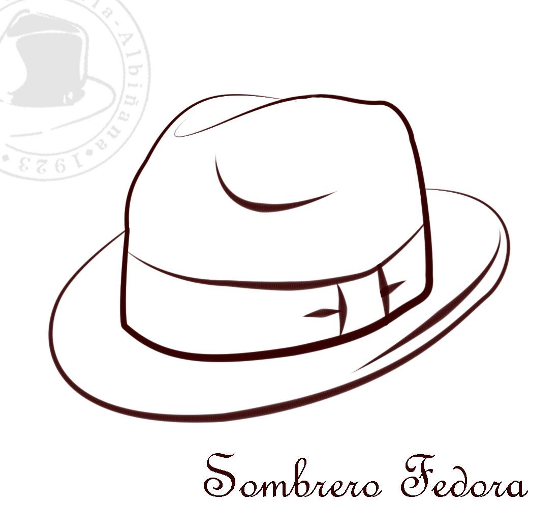 abril | 2012 | La Sombrereria