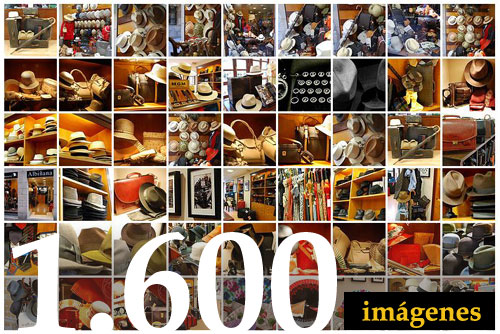 1600 Imagenes de sombreros