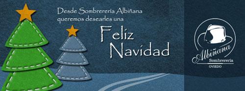 navidad2013web