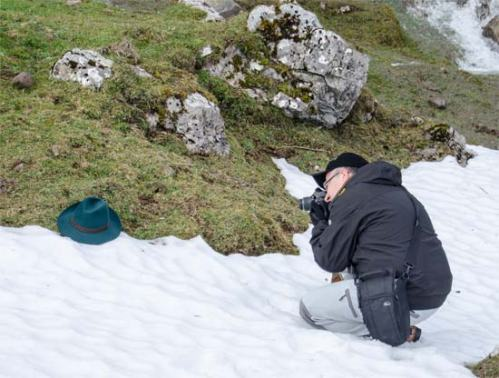 fotografiando-sombreros-1