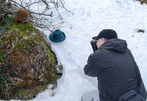 fotografiando-sombreros-4