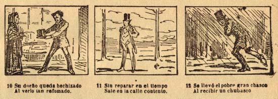 https://lasombrereria.files.wordpress.com/2013/02/historia-de-un-sombrero-4.jpg
