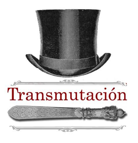 Concurso de Microrrelatos, Cuentos y Sombreros