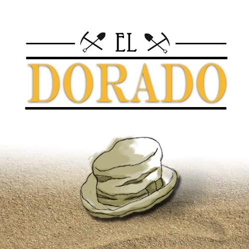 """El Dorado - """"Cuentos y Sombreros"""""""