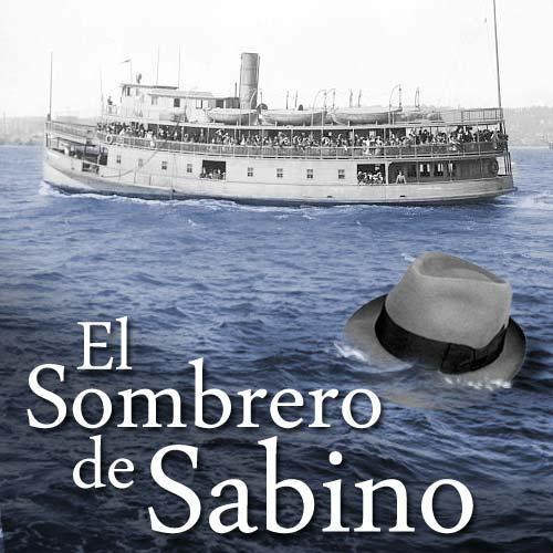 El Sombrero de Sabino