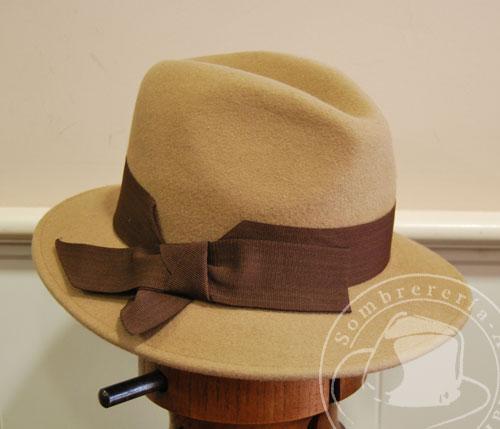 Sombreros para otoño/invierno 2014