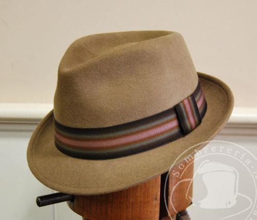 b835a18eec8c8 Sombreros para otoño invierno 2014