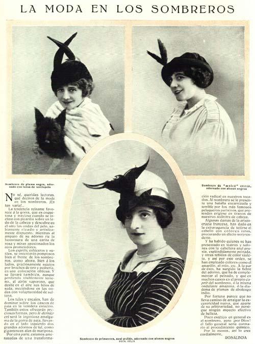 moda_en_sombreros