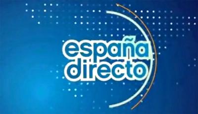 Espana_directo