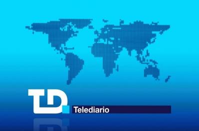 RTVE Telediario