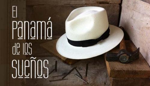 Sombrero_panama