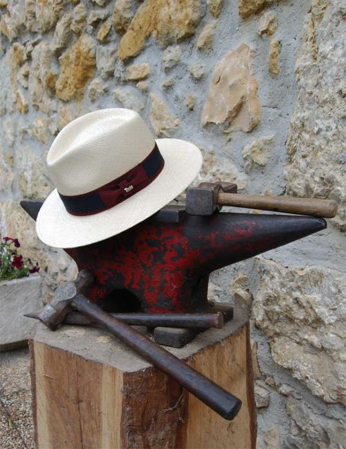 Sombreros de Sombrerería Albiñana