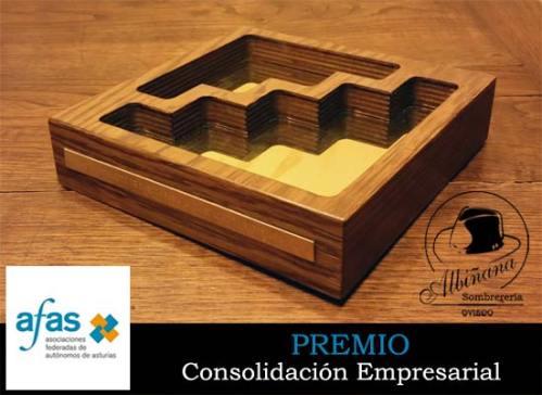 consolidacion_empresarial