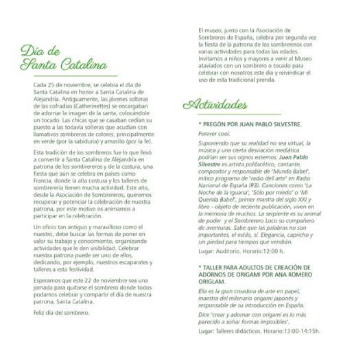 DIPTICO_SANTA-CATALINA-02