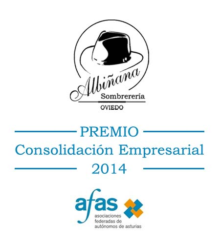 Premio AFAS