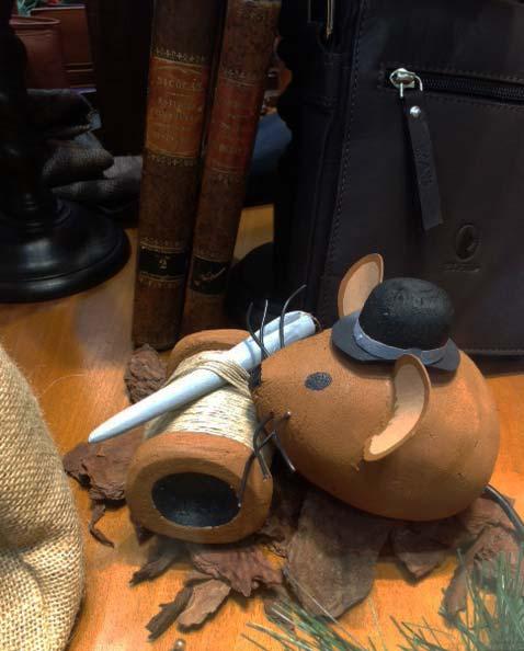 sombrereria-navidad-2014_8