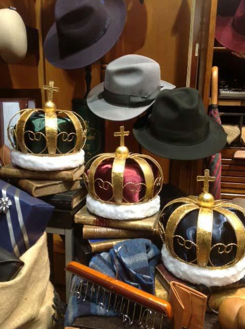 sombrereria-navidad-2014_9