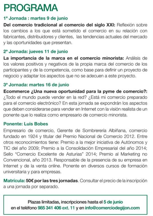 Folleto-Jornadas-2015_02-2