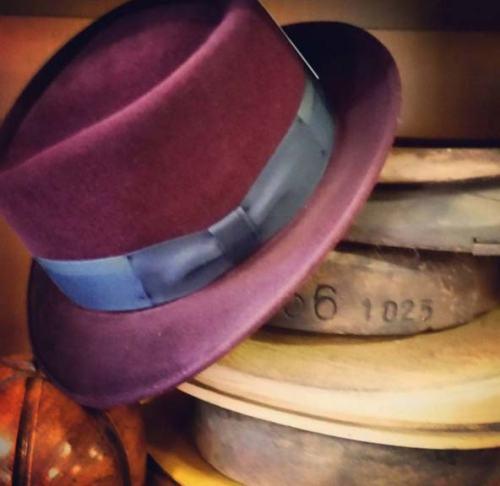 sombrero_2