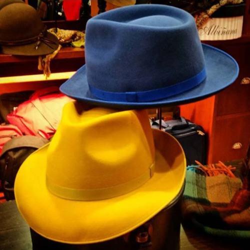 sombrero_3