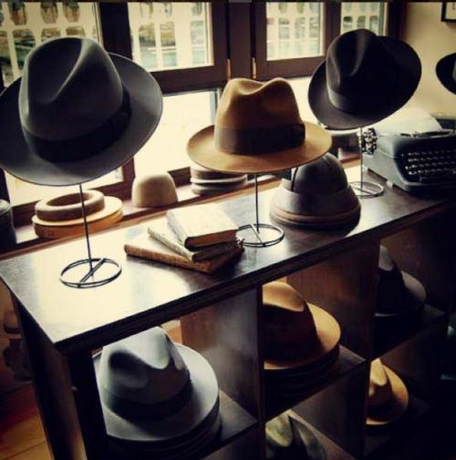 sombrero_4