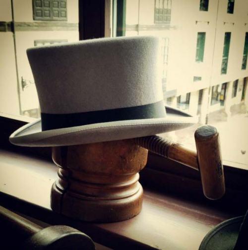 sombrero_6
