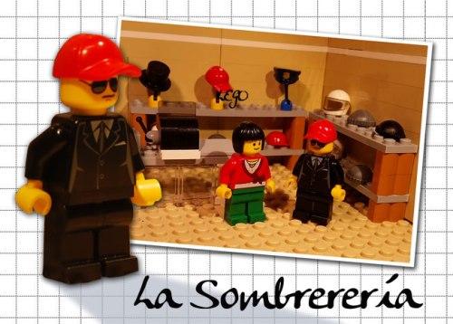 la_sombrereria