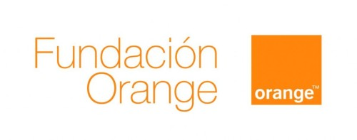 fundacion-orange