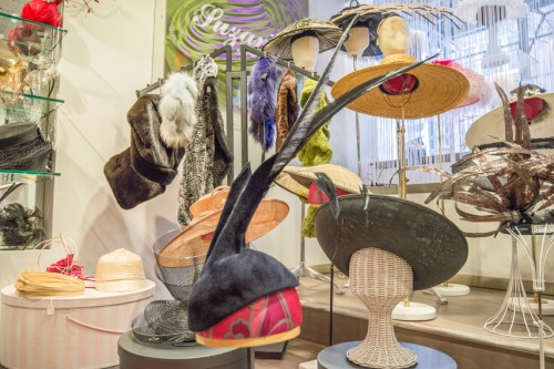 suzanne-couture-millinery