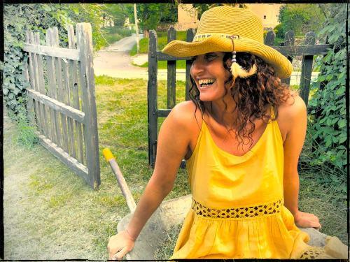 sombrero-vaquero