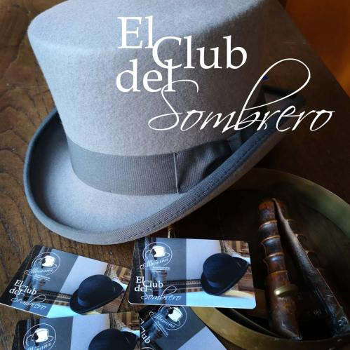 presentacion_clubinstagram